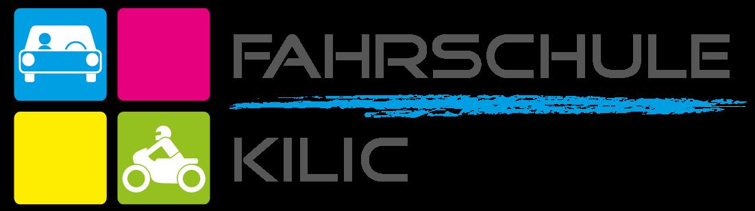 Fahrschule Kilic in Achern