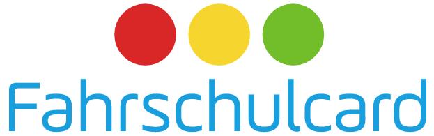 Fahrschulcard - Registrierung Lernsystem