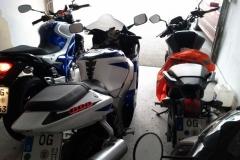 bikes-02